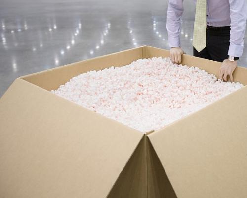 常熟珍珠棉包装材料有什么作用?