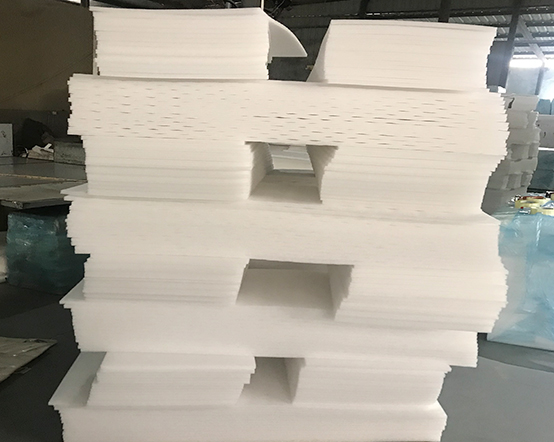 珍珠棉切片厂