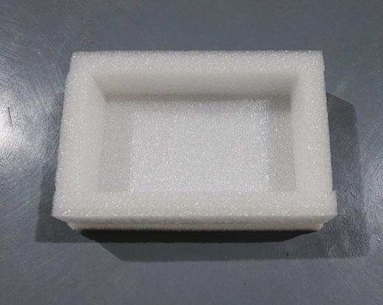 珍珠棉异型棉