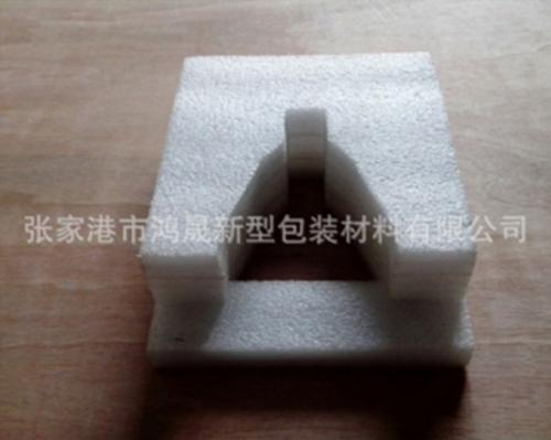 异型棉订制