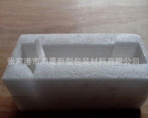 异型棉规格