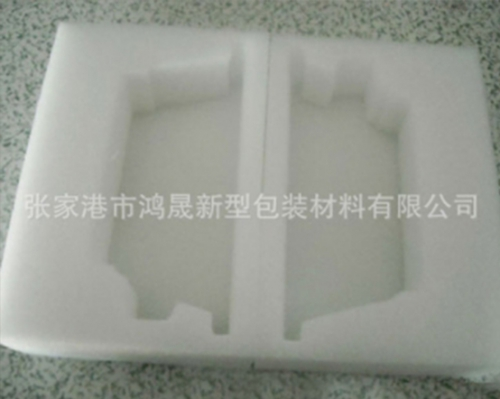 异型棉定制