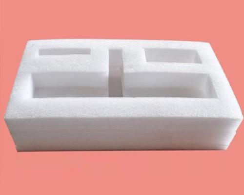 太仓珍珠棉异型棉厂家