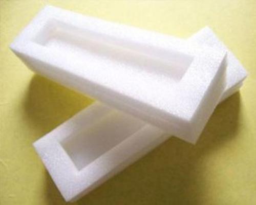 太仓珍珠棉异型棉